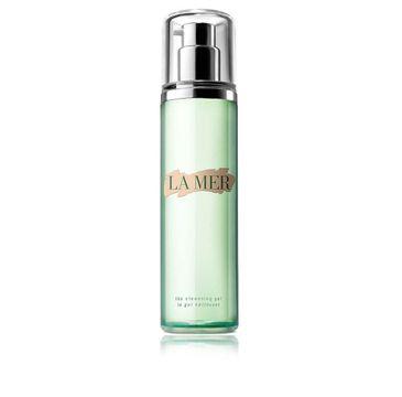 La Mer The Cleansing Gel oczyszczający żel do twarzy (200 ml)