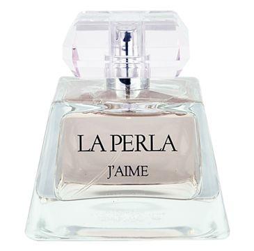 La Perla J'aime woda perfumowana spray 100 ml