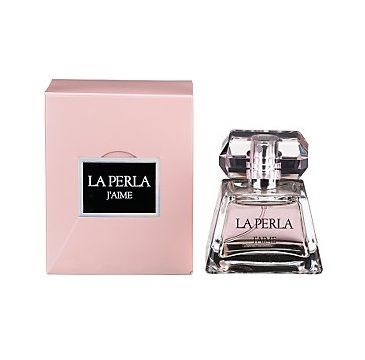 La Perla J'aime woda perfumowana spray 50ml