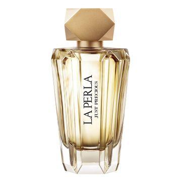 La Perla Just Precious Woda perfumowana spray 30ml