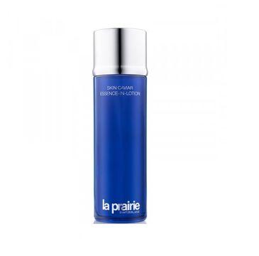 La Prairie Skin Caviar Essence-In-Lotion kawiorowa woda do pielęgnacji twarzy 150ml