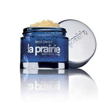La Prairie Skin Caviar Perły kawiorowe do pielęgnacji twarzy 50g