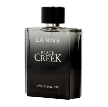 La Rive – for Men 315 Prestige woda toaletowa (100 ml)