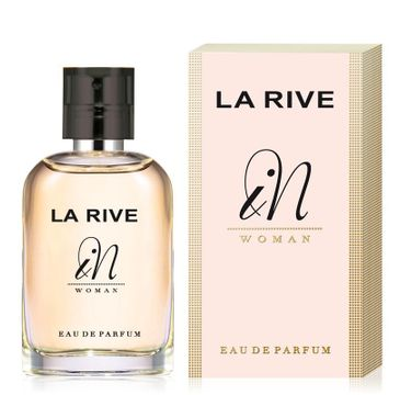 La Rive for Woman In Woman woda perfumowana damska 30 ml