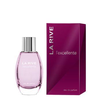 La Rive – for Woman L' Excellente woda perfumowana (90 ml)
