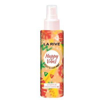 La Rive for Woman Mgiełka Happy Vibes (200 ml)