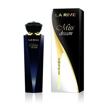 La Rive for Woman Miss Dream woda perfumowana dla kobiety 100 ml