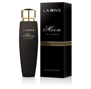 La Rive for Woman Moon woda perfumowana damska 75 ml