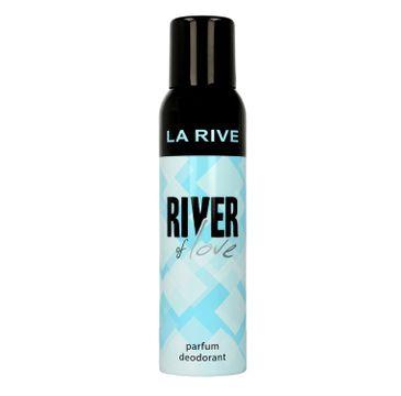 La Rive – for Woman River of Love Dezodorant spray (150 ml)