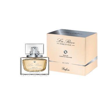 La Rive Prestige for Woman Beauty woda perfumowana dla kobiet 75 ml