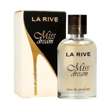 La Rive – Woda perfumowana Miss Dream (30 ml)
