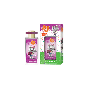 La Rive – Women 44 Cats Milady woda toaletowa (50 ml)