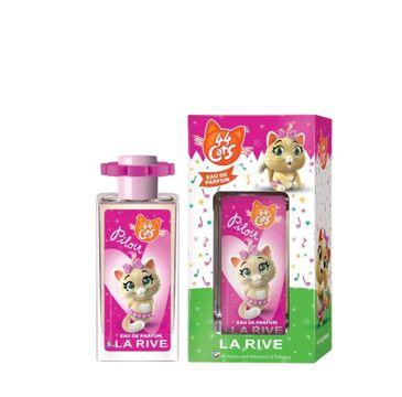La Rive – Women 44 Cats Pilou woda toaletowa (50 ml)