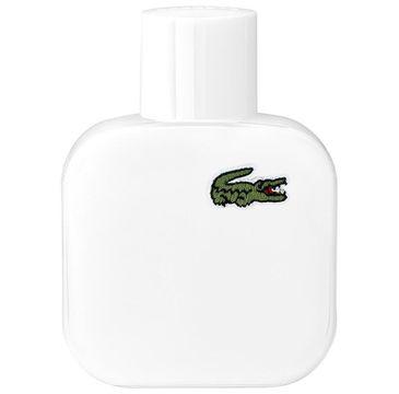 Lacoste Blance woda toaletowa męska 50 ml