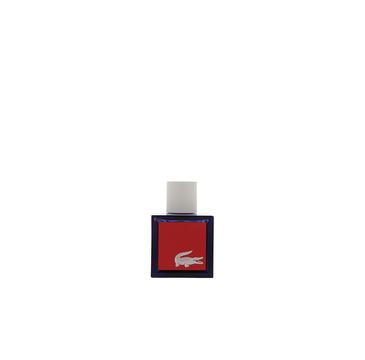 Lacoste Live Pour Homme Woda toaletowa spray 60ml