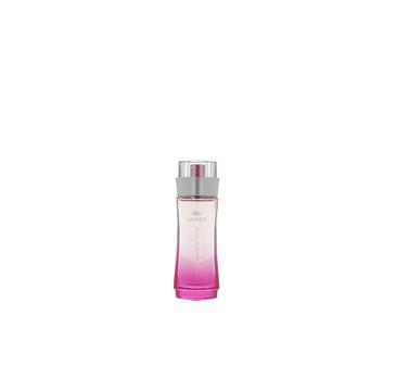 Lacoste Touch of Pink woda toaletowa spray 30ml