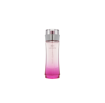 Lacoste Touch of Pink woda toaletowa spray 90ml