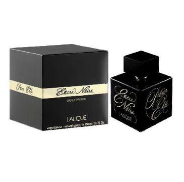 Lalique Encre Noire Pour Elle woda perfumowana spray 100ml