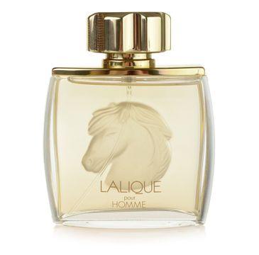 Lalique Equus woda perfumowana spray 75 ml