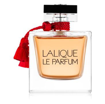 Lalique Le Parfum woda perfumowana spray 100 ml