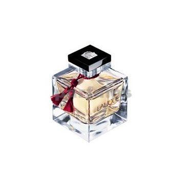Lalique Le Parfum woda perfumowana spray 50ml