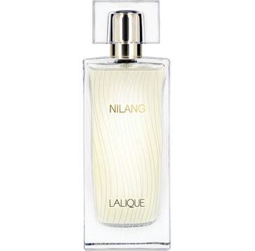 Lalique Nilang woda perfumowana spray 100ml