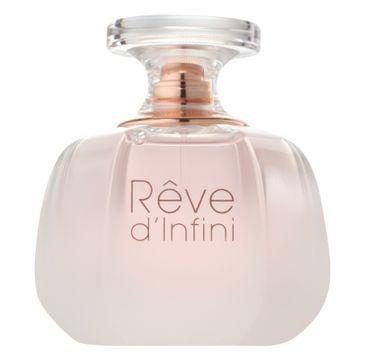 Lalique Reve d'Infini woda perfumowana spray 100 ml