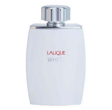 Lalique White woda toaletowa spray 125 ml