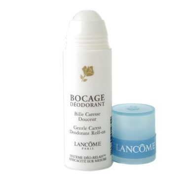 Lancome Bocage  –  dezodorant w kulce (50 ml)