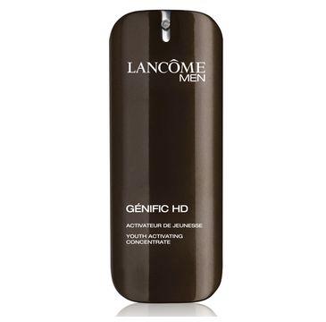 Lancome Genific HD Activateur de Jeunesse Men aktywator młodości 50 ml