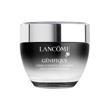 Lancome Génifique (krem na dzień aktywujący młodość 50 ml)