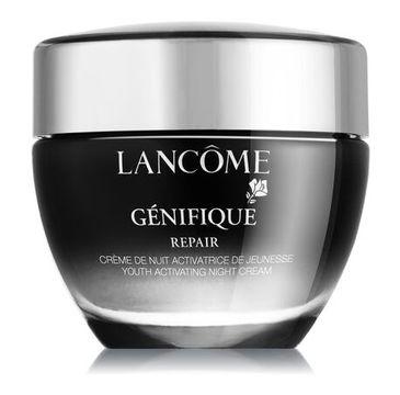 Lancome Genifique Repair (krem na noc 50 ml)