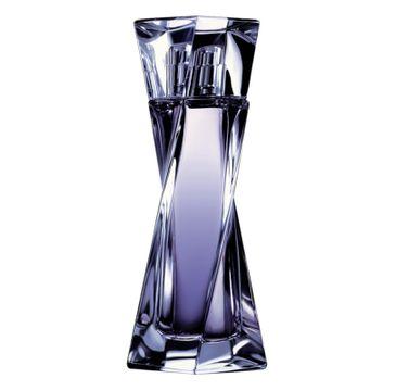 Lancome Hypnose (woda perfumowana 50 ml)