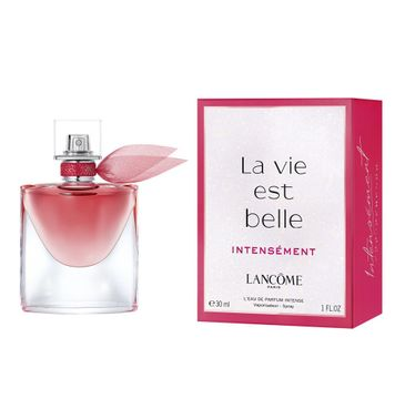 Lancome La Vie Est Belle Intensement woda perfumowana spray (30 ml)
