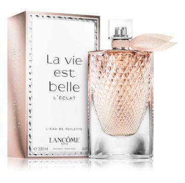 Lancome La Vie Est Belle L'Éclat woda toaletowa spray (100 ml)