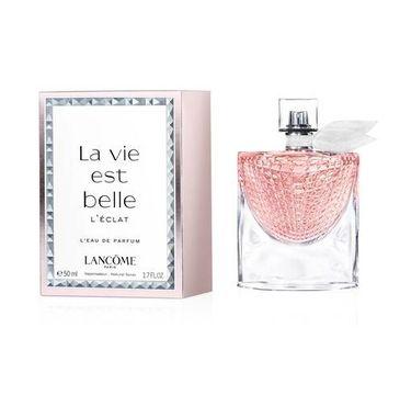 Lancome La Vie Est Belle L'Éclat woda perfumowana spray (50 ml)