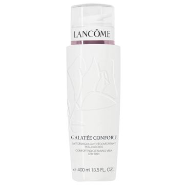 Lancome Lait Galatee Confort –  mleczko do demakijażu (75 ml)
