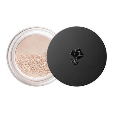 Lancome Losse Setting Powder Translucent puder transparentny 15g