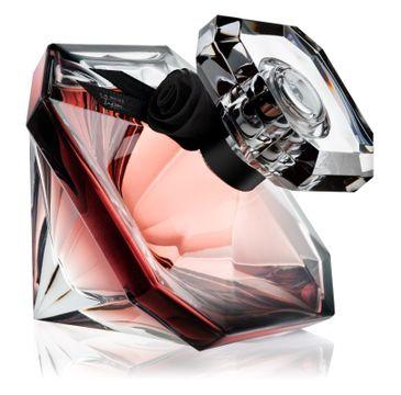 Lancome Tresor La Nuit woda perfumowana spray 75 ml