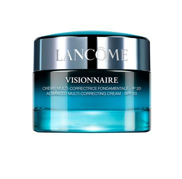 Lancome Visionnaire Advanced Multi-Correcting Creme (krem korygujący do twarzy SPF 20 50 ml)