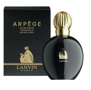 Lanvin Arpege Women woda perfumowana spray 100ml