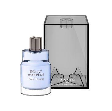 Lanvin Eclat d'Arpege Pour Homme woda toaletowa spray 50ml