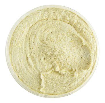 LaQ Body Wash and Scrub peeling myjący do ciała Banan (200 ml)