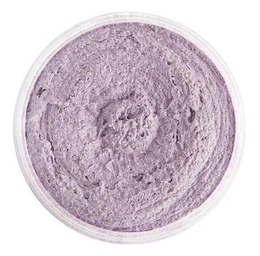 LaQ Body Wash and Scrub peeling myjący do ciała Lawenda i Wanilia (200 ml)