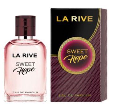 La Rive – woda perfumowana Sweet Hope (30 ml)