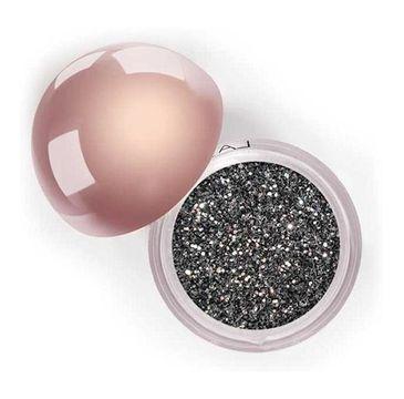 LASplash Crystallized Glitter sypki cień do powiek Gin & Tonic 3.5g