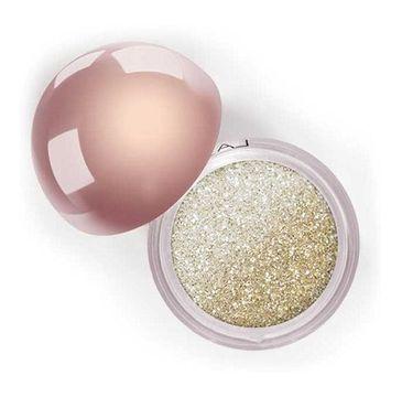 LASplash Crystallized Glitter sypki cień do powiek Tequilini 3.5g