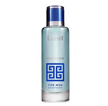 Lazell Grossier For Men woda toaletowa spray 100ml