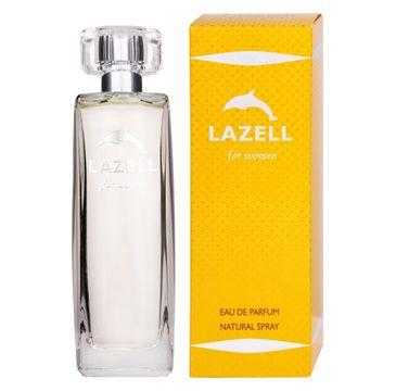 Lazell Lazzel For Women woda perfumowana spray (100 ml)