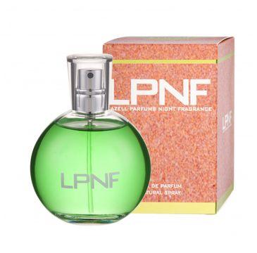 Lazell LPNF For Women woda perfumowana spray (100 ml)